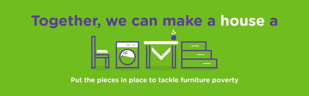 Home Newcastle Furniture Service